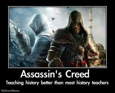 assassins-creed-history-teacher