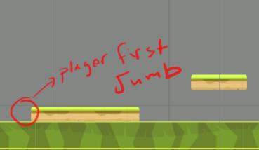 level1jump1