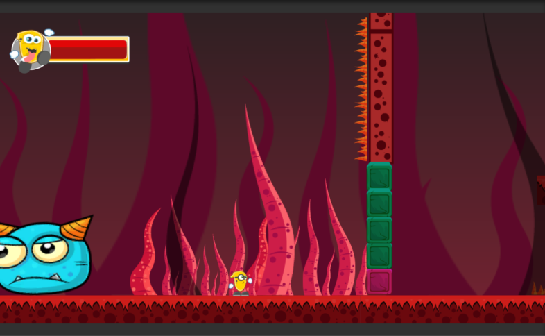 level2-assets3