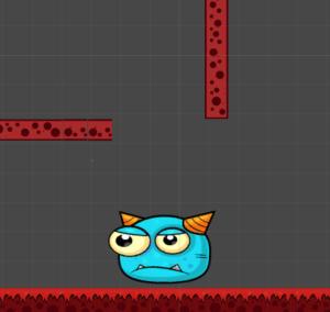 level2-blobhead