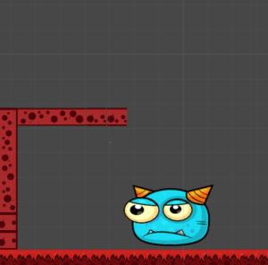 level2blobhead