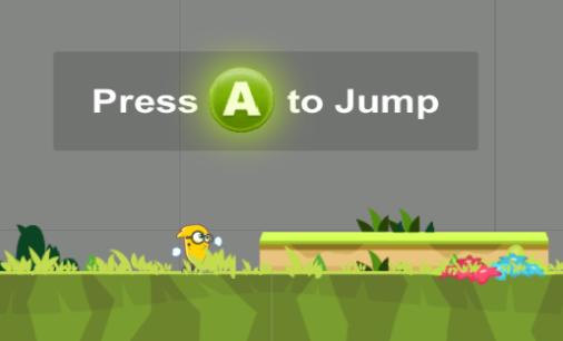 pressa_level1